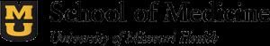 MU_logo-300x52