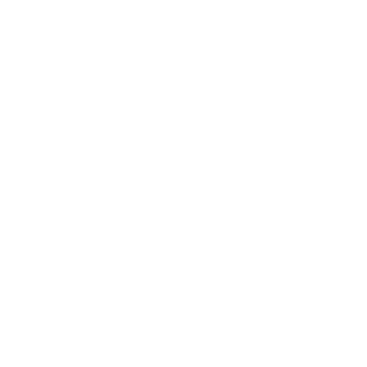 LASIK-Icon-White