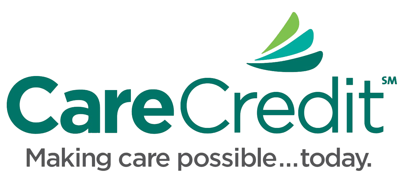 CareCredit_stacked_logo