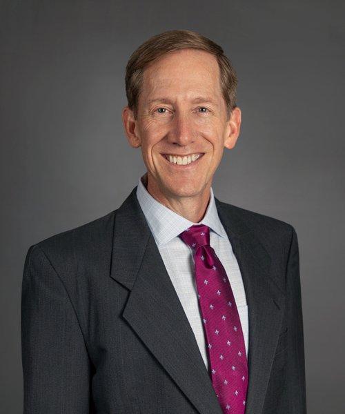 Michael S. Engleman, OD