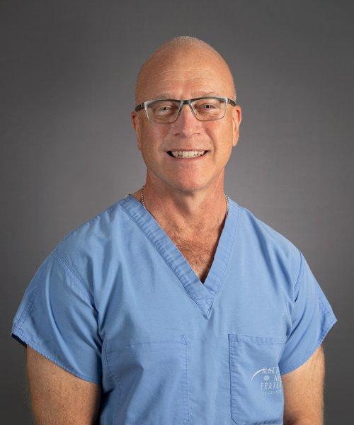 Kenneth W. Neu, MD, FACS