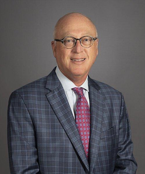 Leo T. Neu III, MD, FACS
